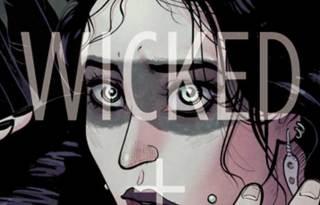wickeddivine16f
