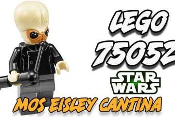 75052-Mos-Eisley-Cantina-PICON