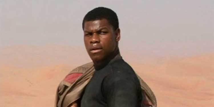 Star-Wars-countdown--Boyega-Clone-Trooper_article_story_large