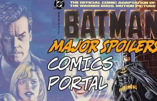 batman_the_movie_COmicsPortalFeature