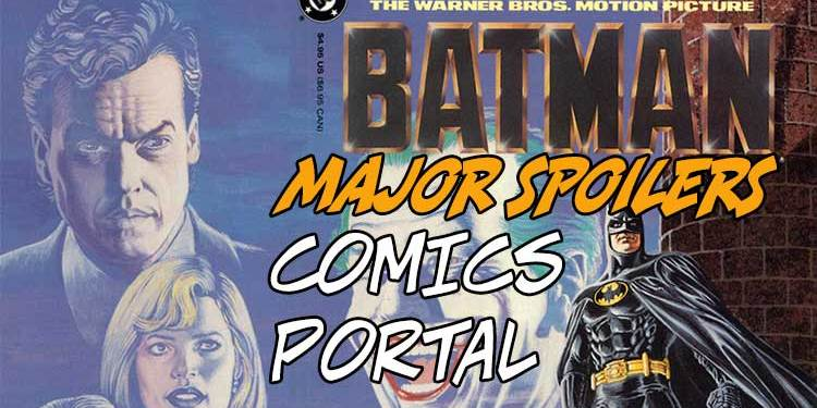 batman_the_movie_COmicsPortalFeature