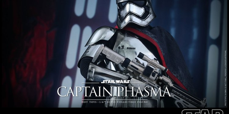 star-wars-captain-phasma-sixth-scale-hot-toys-902582-11