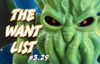 thewantlist-cthulhu