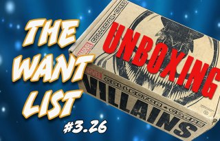 want-list-marvel-corps-unboxing