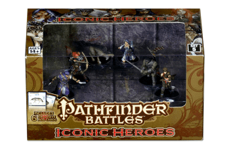 71782_Iconic_Heroes5_01