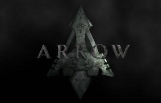 Arrow_(TV_Series)_Logo_002