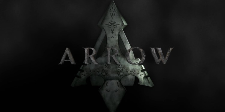 Arrow_(TV_Series)_Logo_002