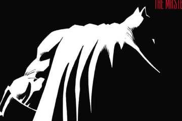 Dark-Knight-III-F