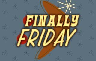 Finally-FridayFinal 2
