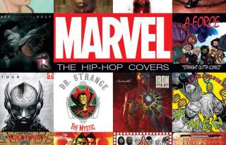 Hip-Hop_Sampler_Cover