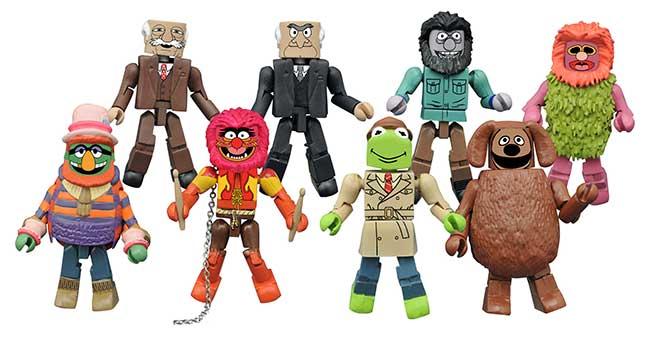 MuppetsMM2