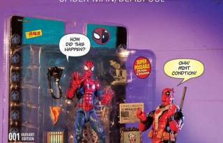 Spider-Man_Deadpool_1_Action_Figure_Photo_Variant