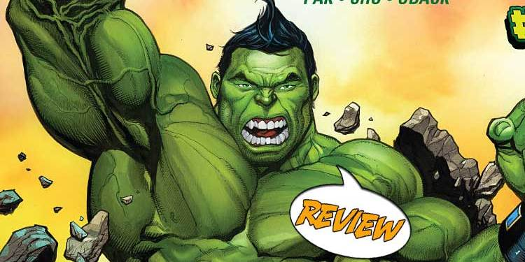 TotallyAwesomeHulk1Feature