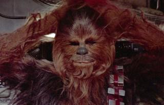 Wookie_Can_Cooler_ThinkGeek_FEATURE