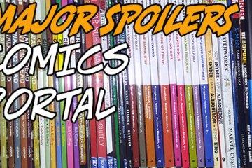 comicsportaltradewaiting