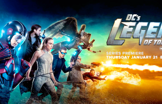 extended-trailer-for-dcs-legends-of-tomorrow-series