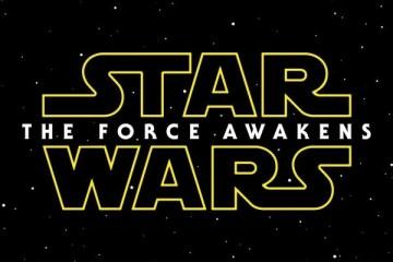 star-wars-the-force-awakens-album-600x600