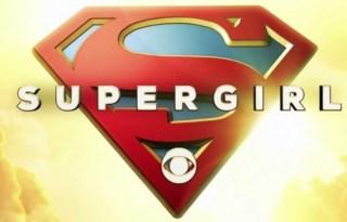 supergirllogo
