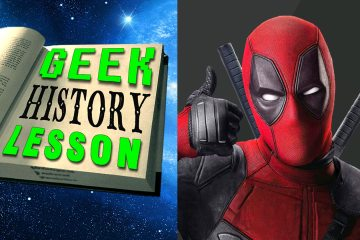 GHL-FullEp-Deadpool