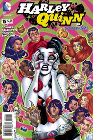 Harley-Quinn (1)