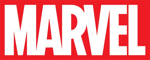Marvel, New Year's Day, Amazing Spider-Man, Howard the Duck, Nova, Spider-Man 2099, Spidey, Obi-Wan and Anakin, Rocket Raccoon and Groot,All New Inhumans, Amazing Spider-Man, Darth Vader, Spider-Gwen, Spider-Woman, Totally Awesome Hulk, Ultimates, Previews,