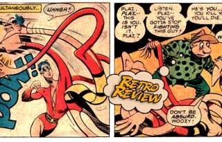 PlasticMan13Feature