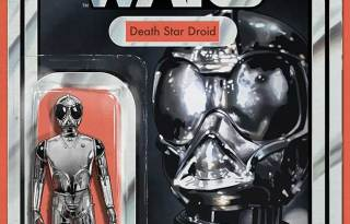 Star_Wars_16_Action_Figure_Variant