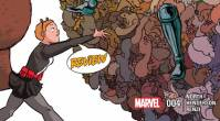 UnbeatableSquirrelGirl4Feature