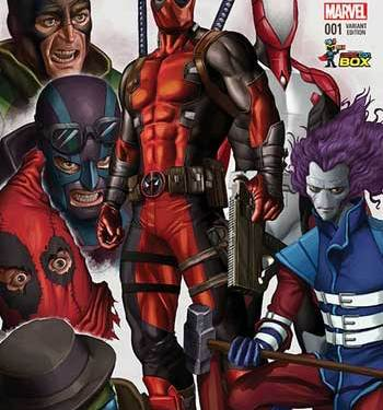 deadpoolvariant