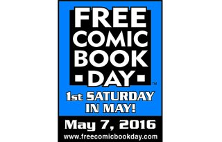 free-comic-book-day_2016