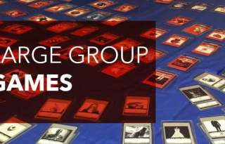 large-group-games