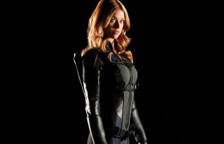 will-agents-of-shield-s-mockingbird-become-marvel-s-most-wanted-581518
