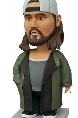0004171_jay-and-silent-bob-silent-bob-bobble-head_300