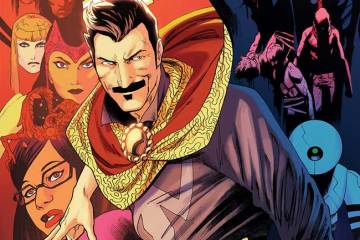 Doctor_Strange_6_Anka_Story_Thus_Far_Variant