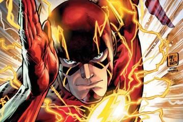 Flash-#52-variant-cover-by-Jesus-Merino