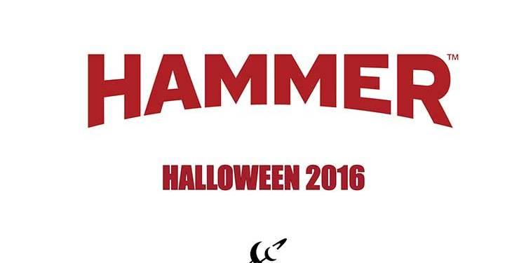 Hammer_Titan