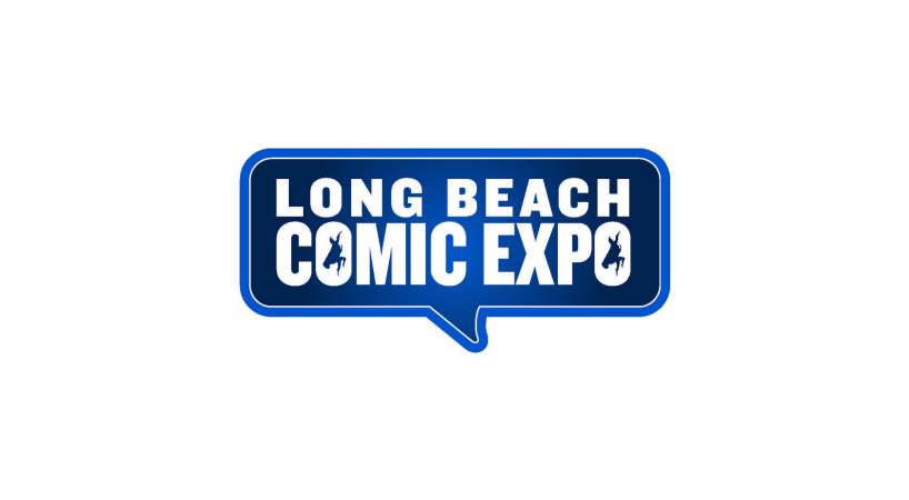 LBCE_logo_Mar2014_FINAL_Mar (2).ai