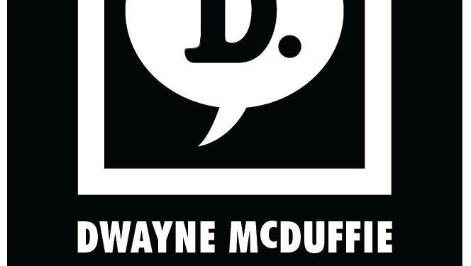 McDuffieAward