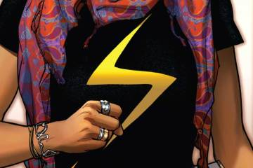 Ms-Marvel-Vol-1
