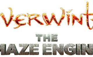 NW_TheMazeEngine_Logo
