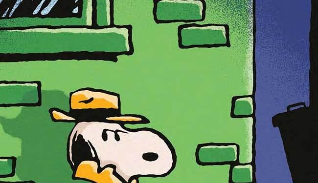 Peanuts_031_A_Main