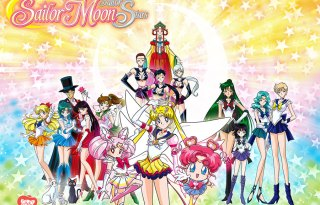 SailorMoon-SailorStars-Season5-KeyImage