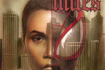 Spider-Man_1_Granov_Hip-Hop_Variant