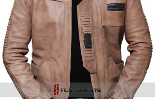 Star_Wars_Finn_Leather_Jacket__28583_zoom
