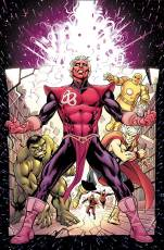 The_Infinity_Entity_1_Cover