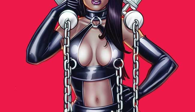 Vampblade_issue2_cover_artist-copy-copy
