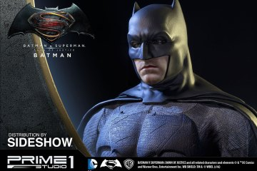 dc-comics-batman-v-superman-batman-half-scale-polystone-statue-prime-1-902663-10