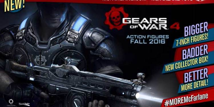 gears-of-war-mcfarlane