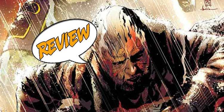 oldmanlogan2reviewfeature