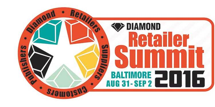 retailer-summit-logo
